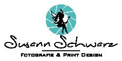 Susann Schwarz Fotografie & Print Design
